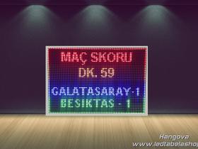 mac_skoru.png