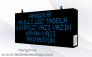 16x128-cm-akilli-led-tabela-kayan-yazi.2