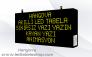16x128-cm-akilli-led-tabela-kayan-yazi.4
