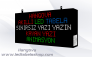16x128-cm-akilli-led-tabela-kayan-yazi.5
