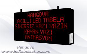 16x128-cm-akilli-led-tabela-kayan-yazi