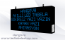 64x128-cm-akilli-led-tabela-kayan-yazi.2