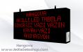 64x128-cm-akilli-led-tabela-kayan-yazi