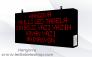 64x160-cm-akilli-led-tabela-kayan-yazi